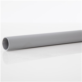 40mmx3mtr-push-fit-waste-pipe-grey-ref-wp12g.jpg