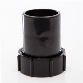 40mmx45deg-abs-obtuse-bend-black-ref-ws18b.jpg