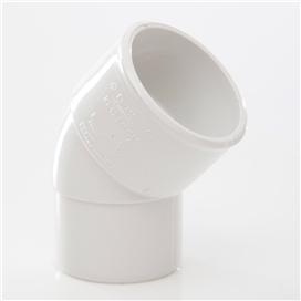 40mmx45deg-abs-spigot-white-ref-ws49w.jpg