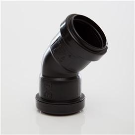 40mmx45deg-push-fit-obtuse-bend-black-ref-wp18b.jpg