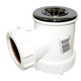 40x19mm-seal-shower-trap-w-70mm-chr-pl-grid-ref-pst3-1
