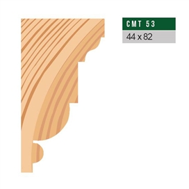 44-x-82mm-finished-size-redwood-cornice-mould-ref-cmt-53-pefc