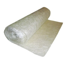 450g-mtr-sq-chopped-strand-mat-half-roll-approx-37mx95cm-