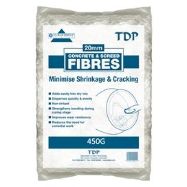 450g-screed-fibres