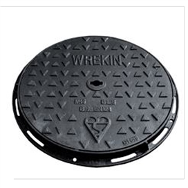 450mm-diameter-ductile-manhole-cover-and-frame-single-seal-b125