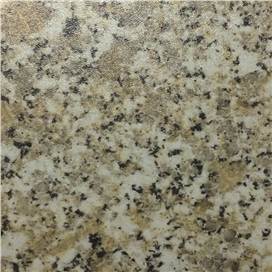 4536-cornish-granite