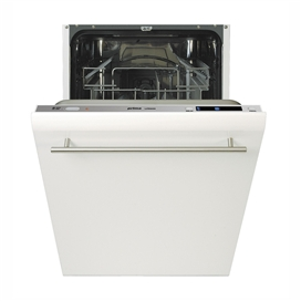 45cm-integrated-dishwasher-lpr659-white