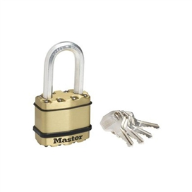 45mm-laminated-steel-padlock-brass-finish-carbide-shackle-masm1beurdlf.jpg