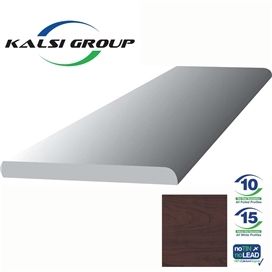 45mm-pencil-round-architrave-5m-ref-ka45-10