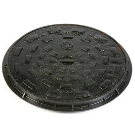 460mm-cast-iron-cover-pp-frame-ref-ug444.jpg