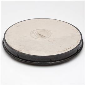 460mm-concrete-cover-pp-frame-ref-ug497.jpg