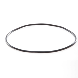 460mm-riser-sealing-ring-for-ug431-ref-ug488.jpg
