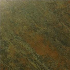4612-amber-slate