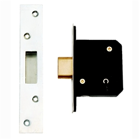 5-lever-mortice-deadlock-75mm-ss.jpg