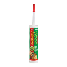 5-minute-polyurethane-wood-adhesive-gel-310ml-ref-5minpu3