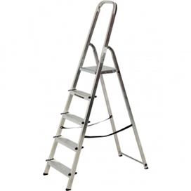 5-tead-aluminium-atlas-step-ladder-ref-35531200