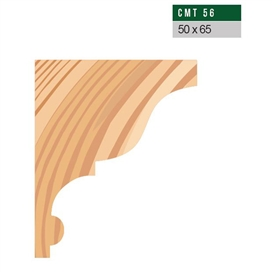 50-x-65mm-finished-size-redwood-cornice-mould-ref-cmt-56-pefc