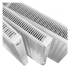 500mmx1000mm-prorad-type-11-single-panel-convector-radiator.jpg