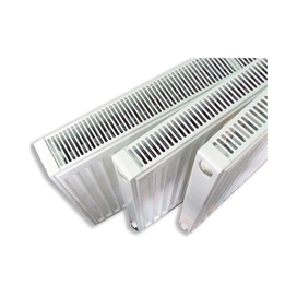 500mmx1000mm-prorad-type-22-double-panel-double-convector-radiator.jpg
