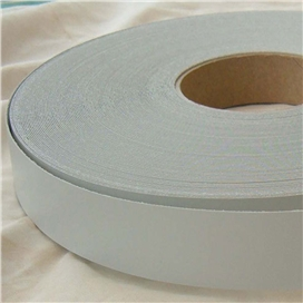 50m-iron-on-edging-white.jpg