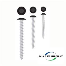50mm-s-steel-plastic-head-nails-black-wg-box-100no-ref-k-n-50bg