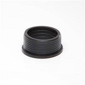 50mm-soil-boss-adaptor-push-fit-rubber-ref-sn50.jpg