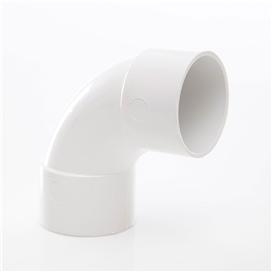 50mm-x-87-5-deg-abs-swept-bend-white-ref-ws16