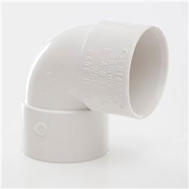 50mm-x-90-deg-abs-knuckle-bend-white-ref-ws12