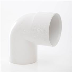 50mm-x-90-deg-abs-swivel-bend-white-ref-ws28