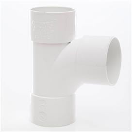 50mm-x-92-5-deg-abs-swept-tee-white-ref-ws24