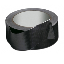50mt-x-50mm-black-duct-tape-10