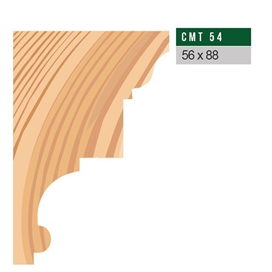56-x-88mm-finished-size-redwood-cornice-mould-ref-cmt-54-pefc