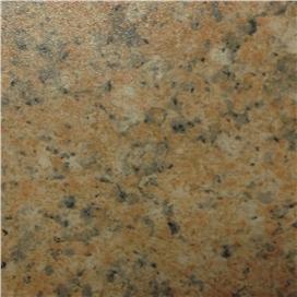 5726-utopia-granite