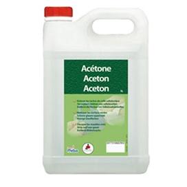 5l-acetone