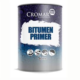 5ltr-one-coat-ph-primer-cromar-
