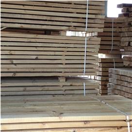 5ths-redwood-sawn-38x138mm-p