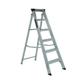 6-tead-aluminium-industrial-builders-step-ladder-ref-30699600