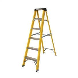 6-tead-fibreglass-s400-heavy-duty-step-ladder-ref-52744601