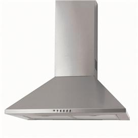 60-70cm-chimney-hood-