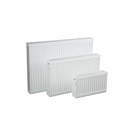 600-x-700-prorad-type-21-double-panel-single-convector-radiator