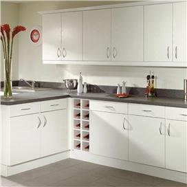 600x600mm-pan-drawer-carcase-15mm-white-ref-966mpdwh15.jpg
