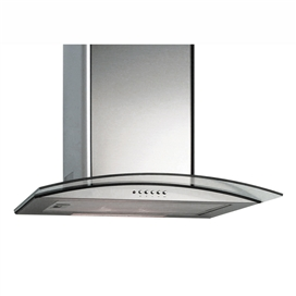 60cm-curved-glass-hood-lct013-stainless-steel