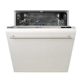 60cm-integrated-dishwasher-lpr661-white