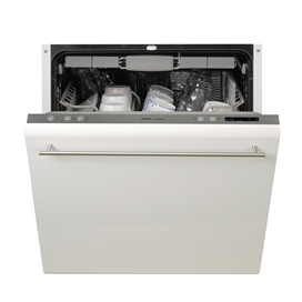 60cm-integrated-dishwasher-white-prdw202