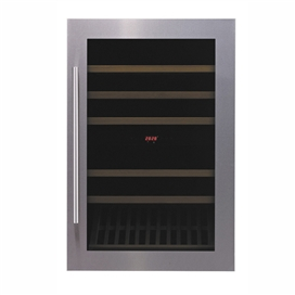 60cm-x-88cm-integrated-wine-storage-stainless-steel-glass-prwc388