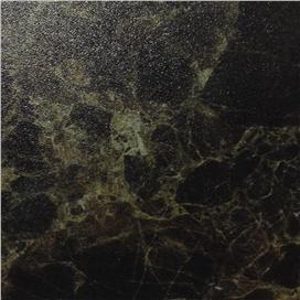 6257-olympus-crystal