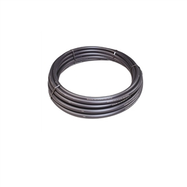 63mm-x-50m-black-electric-duct-