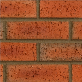 65mm-airedale-multi-brick-452no-per-pack
