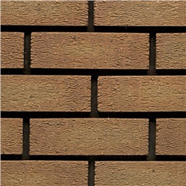 65mm-anglian-beacon-sahara-selected-brick-316no-per-pack