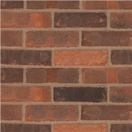 65mm-ashington-red-multi-bricks-500no-pack-